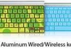colorful macbook skins