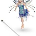 pretty-little-flitter-fairies