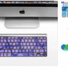 apple macbooks skin designs