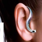 ring bluetooth headset