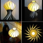 the-bloom-lamp1