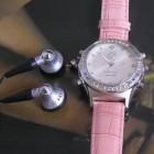versace watch mp3