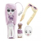 barbie-doll-mp3-players