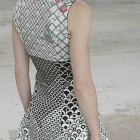 cool do it yourself dress design