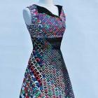 diy dress design