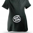 geeky-maternity-clothes1