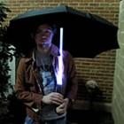 led_umbrella_1