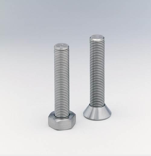 screw salt pepper shaker