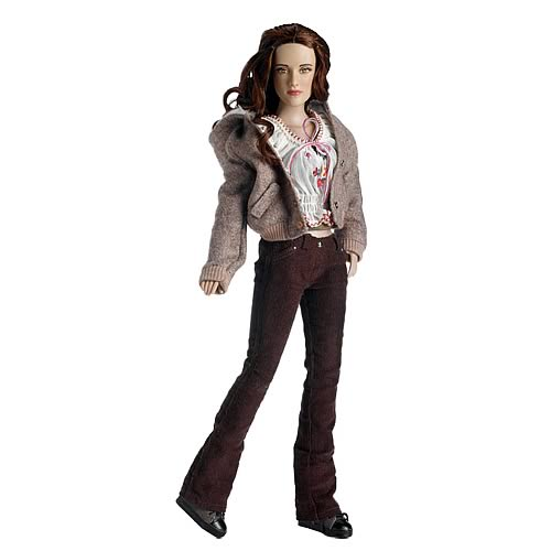 bella swan twilight doll