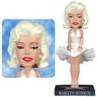 Marilyn Monroe-Bobble-Head-2