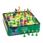 Sesame-street-chess-game-set