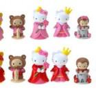 adorable-hello-kitty-chess-set-pieces copy