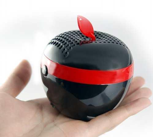 apple usb air ionizer
