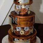 steampunk-cake-1