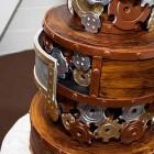 steampunk-cake-2
