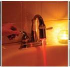 temp-faucet-light