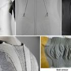textile-stretch-sensor1
