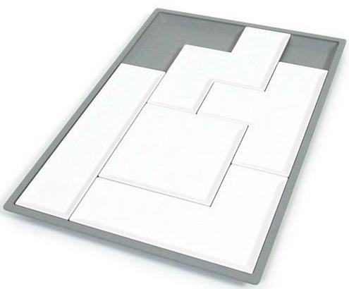 Tetrish1