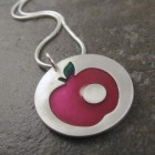 apple pendant