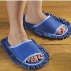 slipper mop 2