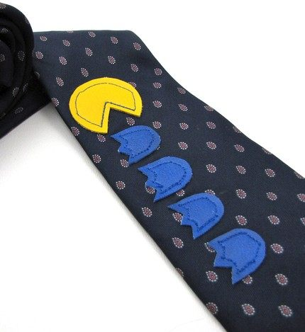 Cool-Pacman-Tie1