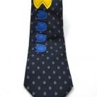 Cool-Pacman-Tie3