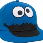 Sesame_Street_Cookie_Monster-Hat