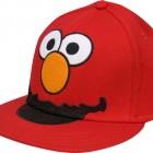 Sesame_Street_Elmo-Hat