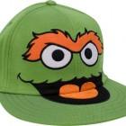 Sesame_Street_Oscar_The_Grouch-Hat