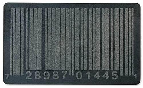 barcode_mat