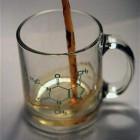 caffeine-Glass-mug2