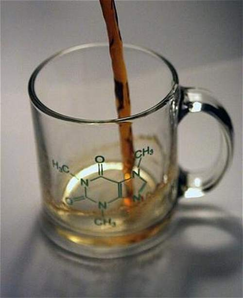 caffeine-Glass-mug2