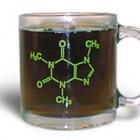 caffeine-mug