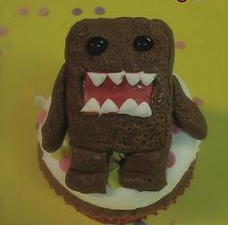 domokun cake-2