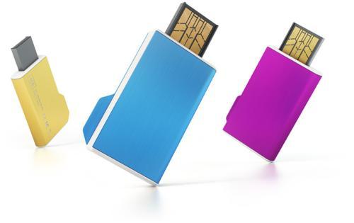 folderix-colors