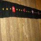 pacman-scarf1