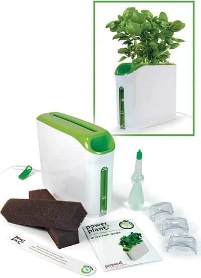 power_plant_herb_garden_parts