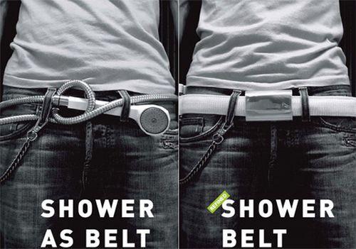 shower_belt