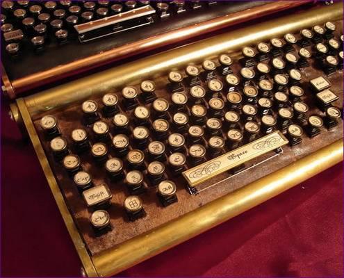 sojourner keyboard1