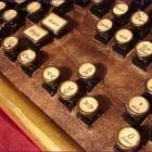 sojourner keyboard3