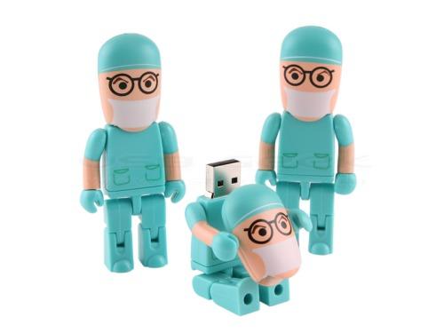 surgeonusbdrive1