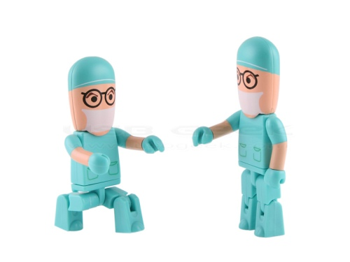 surgeonusbdrive3