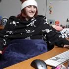 usb_heated_blanket2