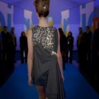 CO2 Dress In The Runway