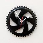 bike_gear_crank_clock