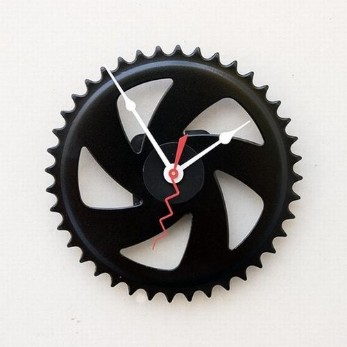 bike_gear_crank_clock