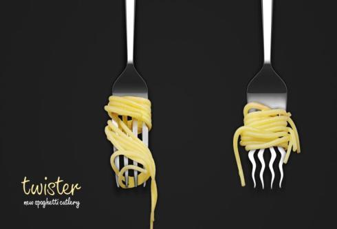 twister-01