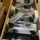 Decay Shelves-5