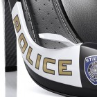 cool police woman shoes