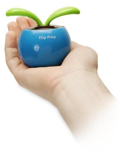flip_flop_solar_plant